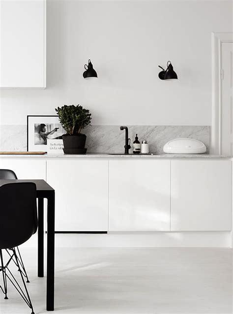 bathroom and kitchen fixtures bathroom and kitchen trend black fixtures balletti