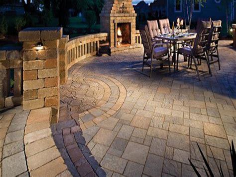 cheap patio floor ideas patio flooring options outdoor patio flooring designs