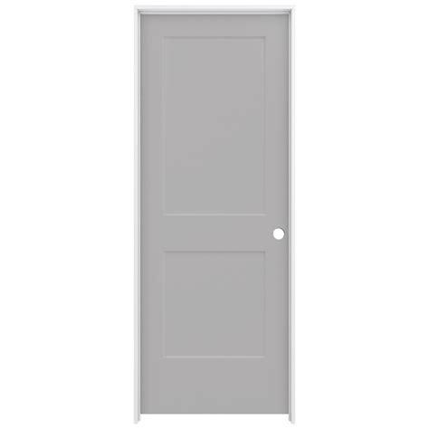 interior doors 30 x 80 30 x 80 prehung doors interior closet doors the