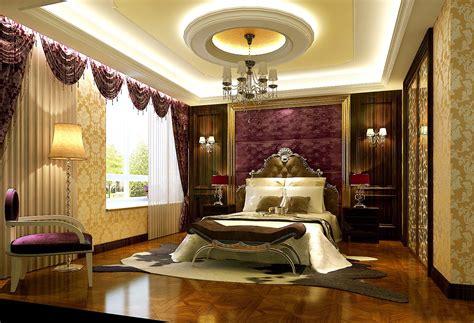bedroom pop ceiling design photos bedroom pop ceiling design photos ideas also false