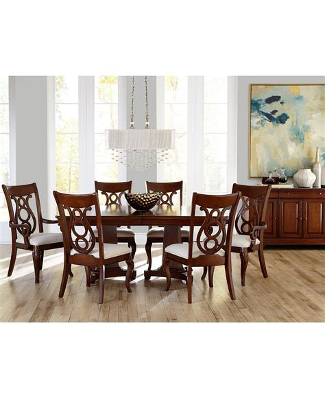 macys dining room furniture macy s dining room furniture furniture walpaper