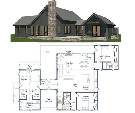 plans for homes new yankee barn homes floor plans