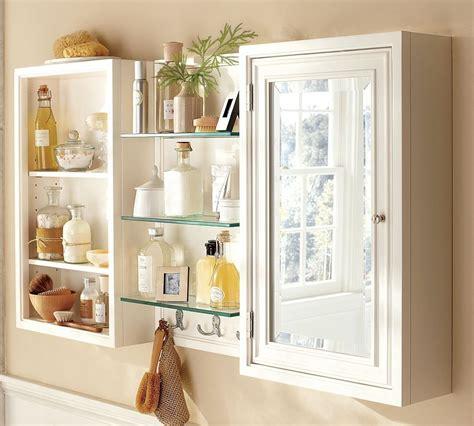 bathroom wall storage ideas brilliant idea of bathroom wall cabinets design for saving