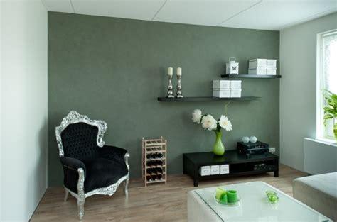 chalk paint zwolle 10 best marlise designverf images on