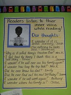 picture books to teach reading strategies 1000 ideas about metacognition anchor charts on