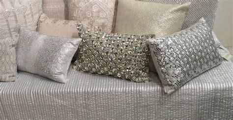 bead pillows high point market trends 2015