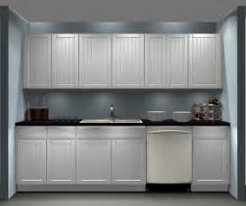 sink kitchen cabinet common kitchen design mistakes why is the cabinet above
