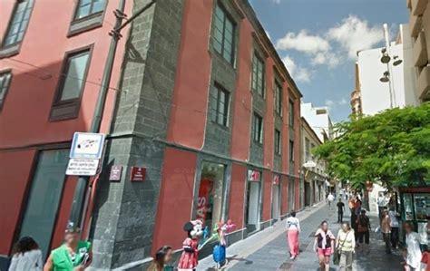 pisos santa cruz de tenerife piso en venta en santa cruz de tenerife por 240 700
