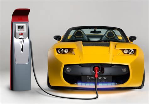 Electric Motor Battery by Abb And Gm To Collaborate On Electric Car Battery Research