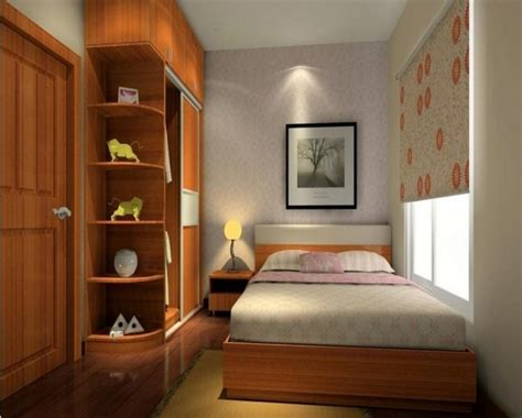 interior design for small bedroom photos inside of beautiful small houses small minimalist house