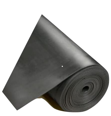 st rubber material sheet rubber canal rubber