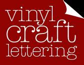 vinyl lettering for craft projects craft vinyl ideas on 124 pins