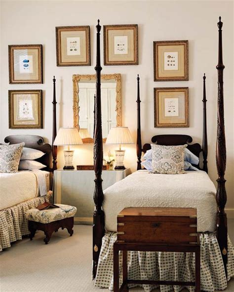 guest room with beds 22 guest bedrooms with captivating bed designs