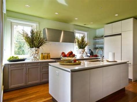 kitchen design 2013 the trend of beautiful kitchen design in 2013 beautiful