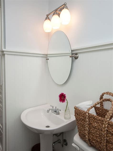 Small Bathroom Ideas 20 Of The Best 100 small bathroom ideas 20 of the best 15 simply