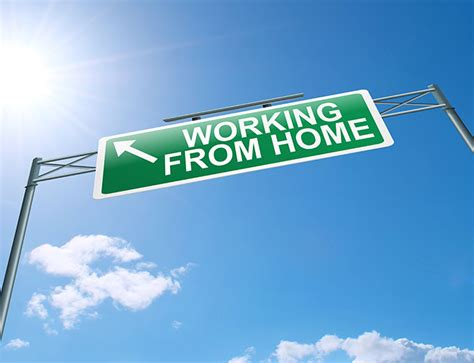 Real Stay At Home Best Working From Home Opportunities