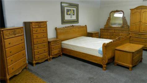 oakwood interiors bedroom furniture beautiful oakwood interiors bedroom set manchester new