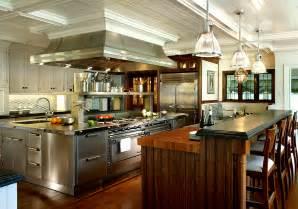 best kitchen design pictures salerno wins nkba best kitchen of 2012