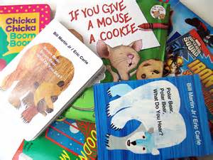 picture books for top toddler books the happening