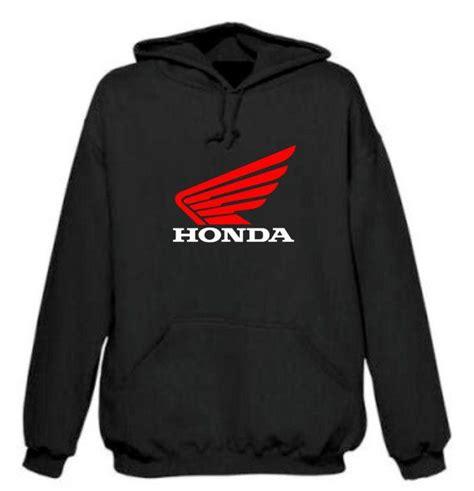 Honda Hoodie by Honda Cbr 600 Hoodie Honda Cbr 600 Cbr 600 And Cbr