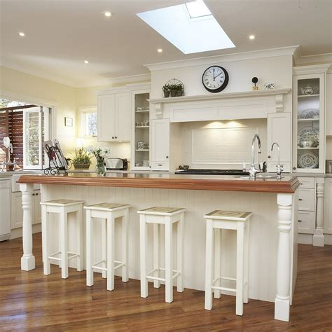 kitchen layout design ideas country kitchen designs in different applications homestylediary