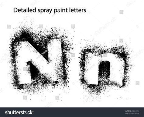 spray paint fonts related keywords suggestions for spray paint font
