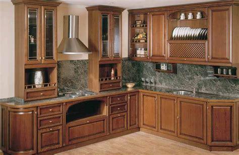 kitchen cabinet interior ideas corner kitchen cabinet designs an interior design