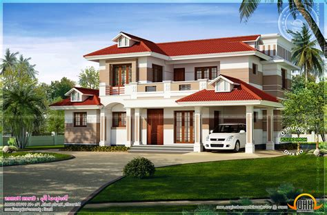exterior house paint colors photo gallery exterior house paint colors photo gallery in kerala home