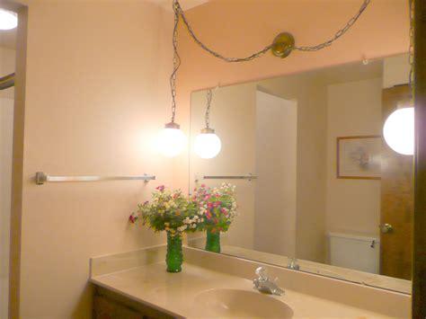 ceiling mounted bathroom vanity light fixtures cool ceiling mounted bathroom light fixtures vanity lights