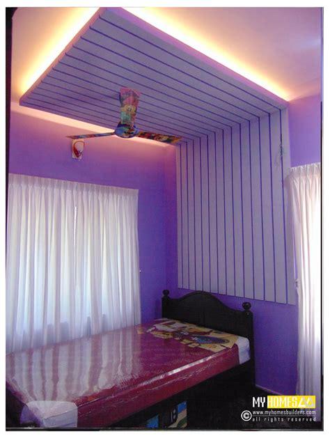 kerala style bedroom interior designs simple style interior ideal bedroom designs in kerala