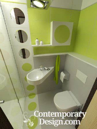 contemporary bathroom designs for small spaces simple bathroom designs for small spaces