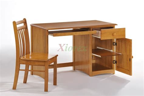 students desks and chairs clove student desk and day spices student desk