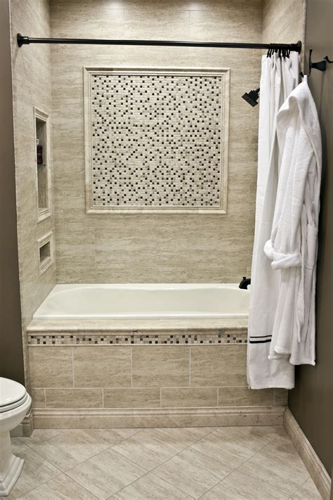 bathroom tub surround tile ideas bathtubs beautiful bathtub tile surround ideas inspirations modern bathroom contemporary