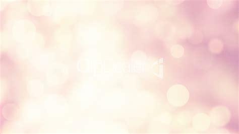 pink lights light pink wallpapers free pixelstalk net