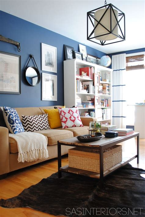 paint ideas for living room pictures interesting living room paint color ideas decozilla
