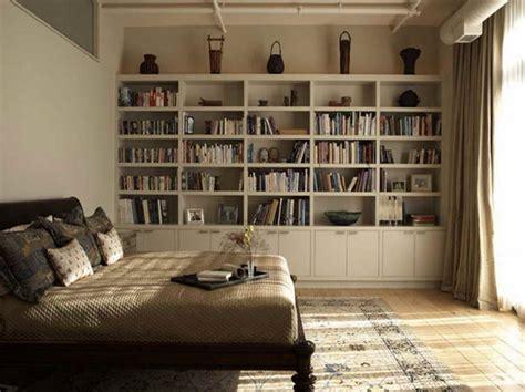 shelving ideas for bedroom walls appliances gadget wall shelves ideas cheap