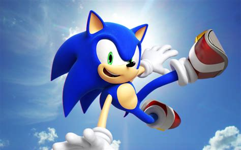 sonic the hedgehog deadpool s tim miller to produce a sonic the hedgehog