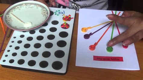 make photo birthday card how to make paper quilling birthday card easy steps