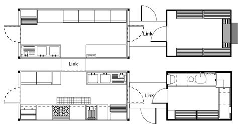 catering kitchen layout design home interior design 2015 catering kitchen layout