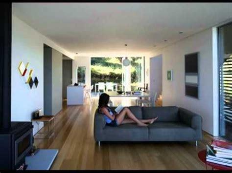 interior design in home photo kris jenner home interior design