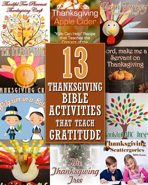 thanksgiving crafts for church 25 unique bible activities ideas on bible