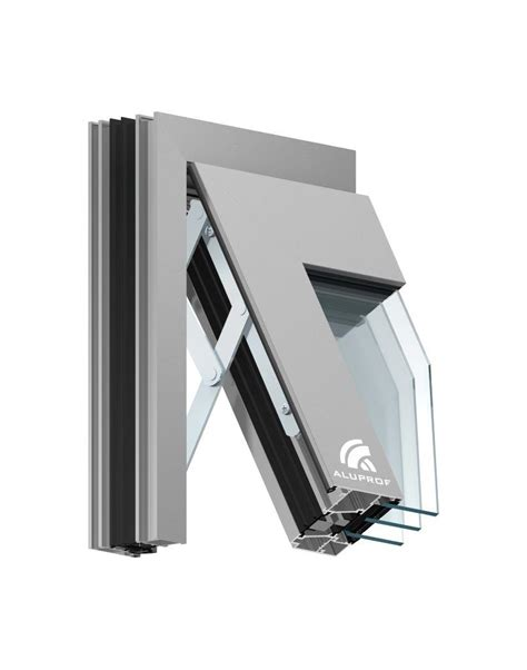 70s door mb 70 window and door system psp architectural