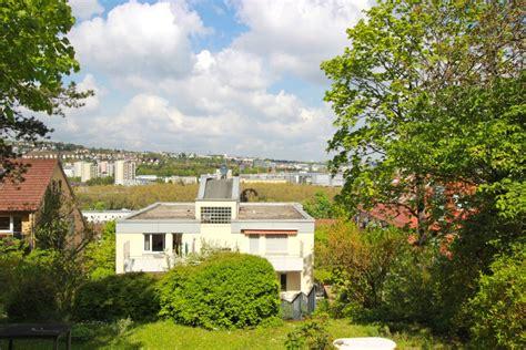 Garten Mieten Stuttgart Süd by Tolias Immobilien