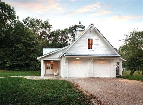 house plans with detached garage apartments deluxe design garage with living space doors traditionalnwood litesrustic plans quarters rustic