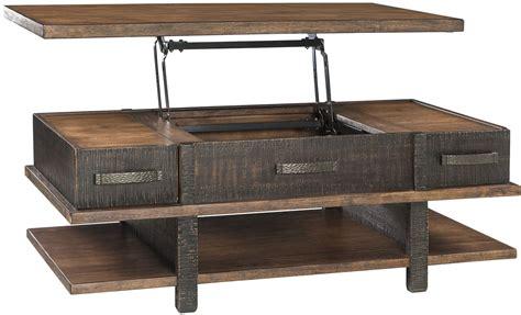 antigo coffee table 100 furniture antigo coffee table coffee