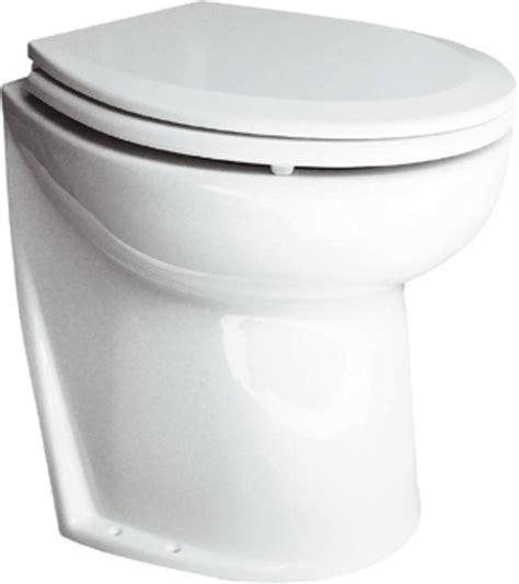 Jabsco Deluxe Toilet by Bol Jabsco Quot De Luxe Quot Electrische Toiletten 14