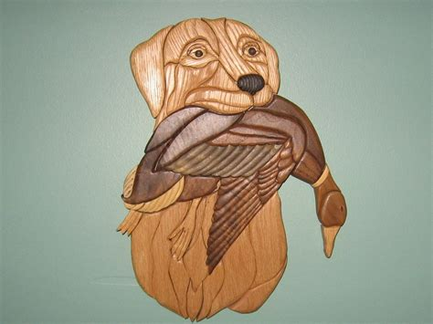 what is intarsia woodworking intarsia wood pdf woodworking