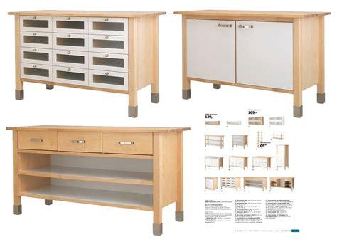 ikea kitchen furniture v 228 rde cabinets for the craft room former kitchen