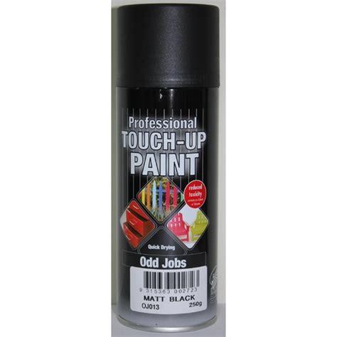 spray painting vacancies matt black enamel spray paint 250gm