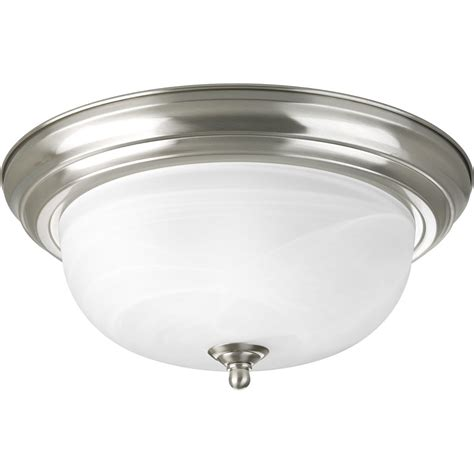 ceiling light mount ceiling mounted lights elevate small spaces in your home